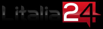 Litalia24.it