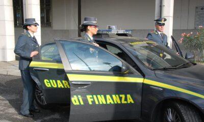 Guardia di finanza 2