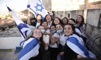 Israele, fine obbligo mascherine all'aperto