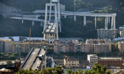 ponte morandi
