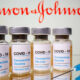 vaccino johnson