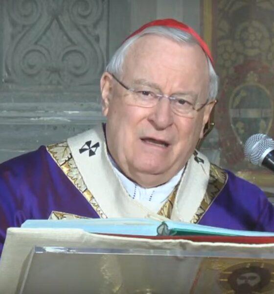 cei cardinale bassetti