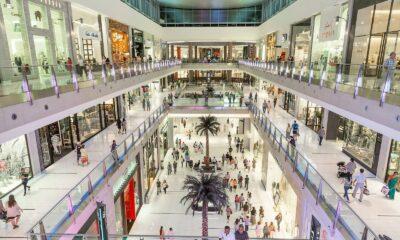 centro commerciale 2