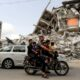 israele hamas gaza