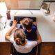 madre lavoro smart casa 2