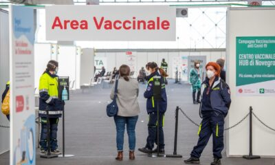 vaccinazioni lombardia