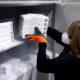 frigorifero vaccini