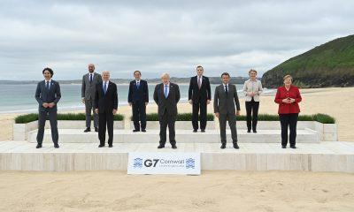 G7-Leaders-Family