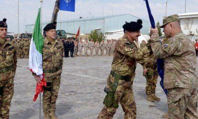 italia militari afghanistan