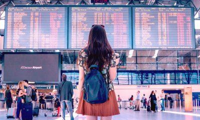 tabellone aeroporti