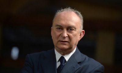 Antonio d'alí