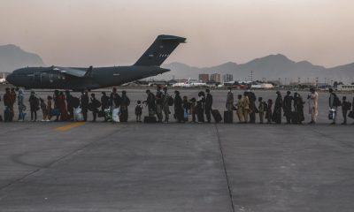 aeroporto kabul 2